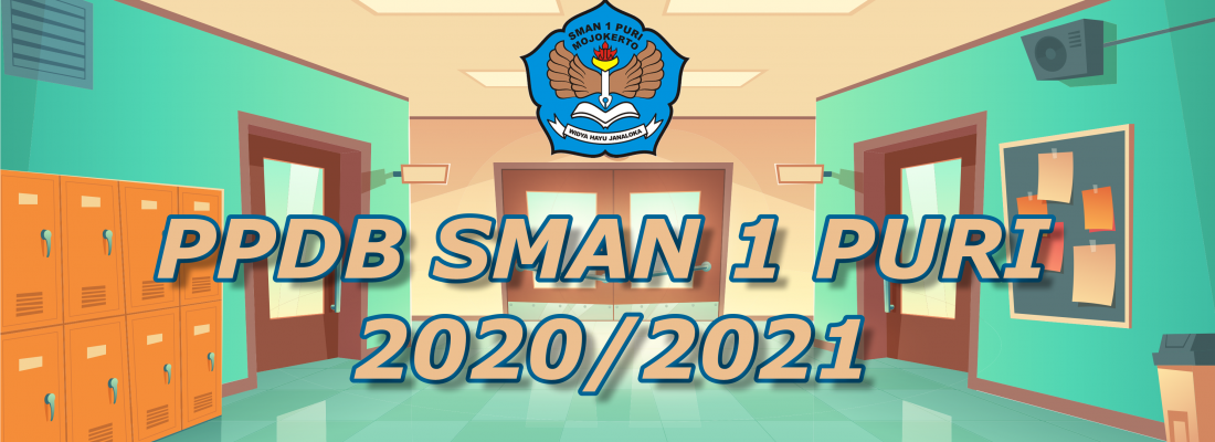 Ketentuan Jalur Prestasi Rapor PPDB Jatim 2020 - Official ...