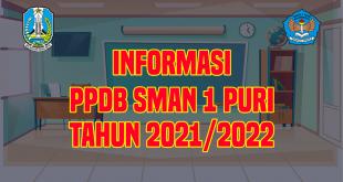 ppdb sman 1 puri